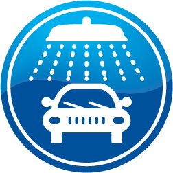 car-wash-icon