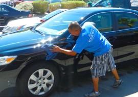 car-washed-spotless-at-executive