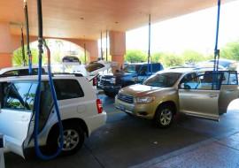 executive-car-wash-vacuum-area