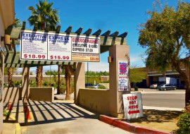 executive-full-service-car-wash-in-coachella-valley