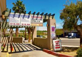 executive-full-service-car-wash-in-coachella-valley