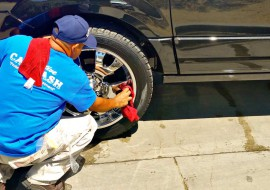 overall-cleaning-executive-car-wash-cochella
