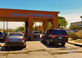 premier-car-wash-executive-coachella